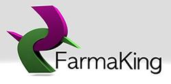 FarmaKing